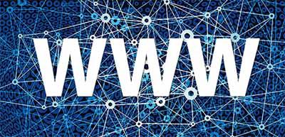 """""""WWW"""" Nedir?"""